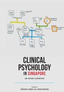 Clinical Psychology Singapore - Clinical_Psychology_Singapore