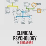 Clinical Psychology Singapore - Mental Health Care in Southeast Asia