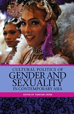 Cultural Poltics Gender Sexuality - New from the UH Press
