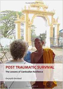 Post Traumatic Survival Cambodia - Mental Health Care in Southeast Asia