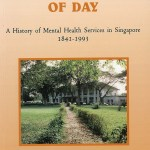 till the break of day - Mental Health Care in Southeast Asia