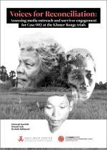 Voices Reconciliation - Voices_Reconciliation