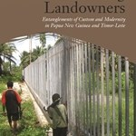 Becoming Landowners - New Releases on Timor-Leste