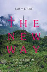 New Way - New_Way