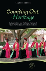 Sounding Heritage - Religion & Ethnicity in Viet Nam