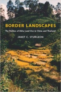 Border Landscapes - Border_Landscapes