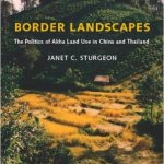 Border Landscapes - Chinese Diaspora in Thailand