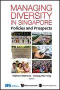 Singapore Diversity - Singapore_Diversity
