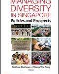 Singapore Diversity - Diversity in Singapore