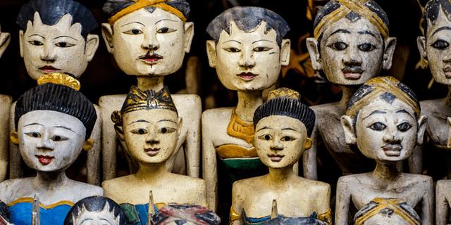 faces_640x320