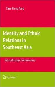 Identity Ethnic SE Asia - identity_ethnic_se-asia