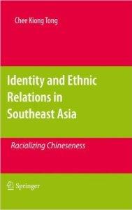Identity Ethnic SE Asia 189x300 - Voices of the Southeast Asia Diaspora