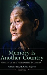 Memory Country Vietnam - memory_country_vietnam