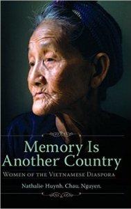 Memory Country Vietnam 189x300 - Voices of the Southeast Asia Diaspora