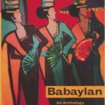 Babaylan - Women in the Philippines