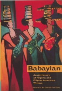 Babaylan 204x300 - Women in the Philippines