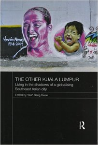 Other KL - other_kl