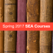 sp17_sea_courses_announce