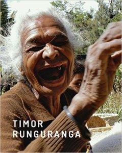 Timor Runguranga - timor_runguranga