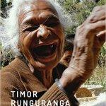 Timor Runguranga - Southeast Asia in Photos