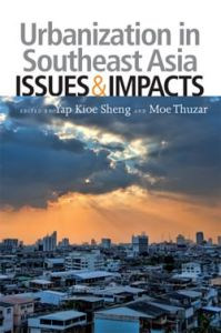 Urbanization SEAsia - urbanization_seasia