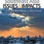 Urbanization SEAsia - Urban Southeast Asia