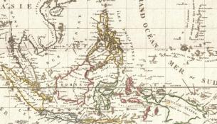 1810_tardieu_map_se-asia_640x320