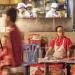 chinatown_thailand