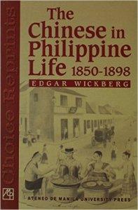Chinese Philippine Life  - chinese_philippine-life