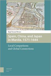 Spain China Japan Manila - spain_china_japan_manila