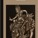 Storytelling Bali - Book Reviews by Newbooks Asia
