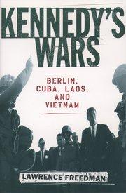 Kennedys Wars - America's Secret War in Laos