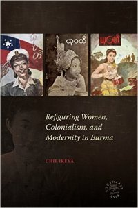 Myanmar Refiguring Women - Myanmar_Refiguring_Women