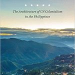 American Imperial Pastoral - New Releases on the Philippines