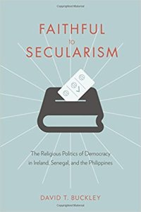 Faithful Secularism 200x300 - New Releases on the Philippines
