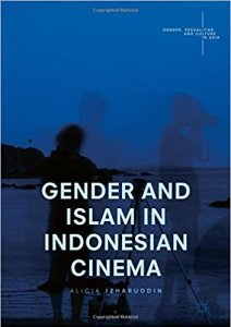 Gender Islam Indonesian Cinema 212x300 - Islam in Indonesia