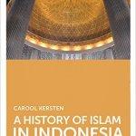 History Islam Indonesia - Islam in Indonesia