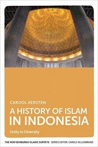 History Islam Indonesia 200x300 - Islam in Indonesia