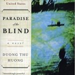 Paradise Blind - Fiction & Literature from Viet Nam