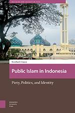 Public Islam Indonesia - Islam in Indonesia