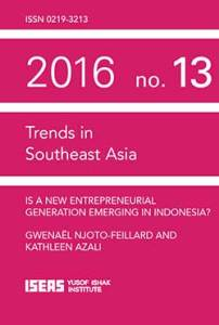 Entrepreneurship Indonesia - Entrepreneurship_Indonesia