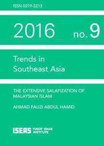 Extensive Salafization Malaysia - Extensive_Salafization_Malaysia