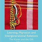 Learning Migration Karen - New Releases on Myanmar