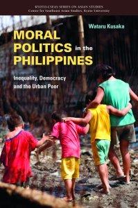 Moral Politics Philippines - Moral_Politics_Philippines
