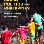 Moral Politics Philippines - New Releases from NUS Press