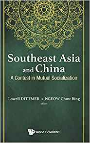 Southeast Asia China - Asian Studies Releases from World Scientific