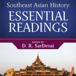 SEAsia History Essential Readings - SE Asia Releases from Westview Press