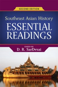 SEAsia History Essential Readings 200x300 - SE Asia Releases from Westview Press