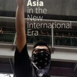 SEAsia New Intl Era - SE Asia Releases from Westview Press