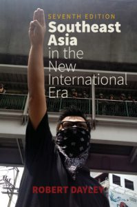 SEAsia New Intl Era 199x300 - SE Asia Releases from Westview Press